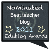edublogs-nominated-bestteacherblog